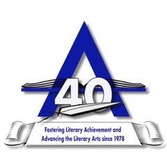AZ Authors